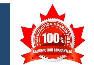 client-satisfaction-is-guaranteed