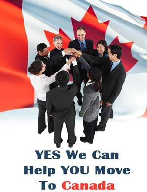 yes-we-can-help-you-get-canada-mmigration-and-visa